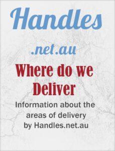 19 Where Do We Deliver