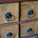 Antique Handles And Knobs