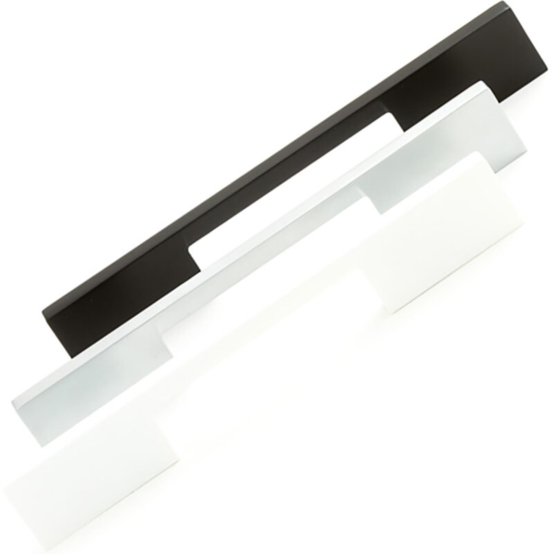 Castella Statement Vogue Handle Range