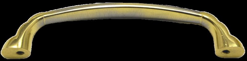 Armario Golden Nuvalo 96mm Handle