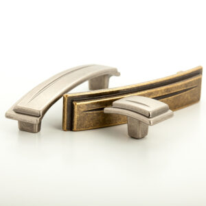 Chisel Handles Knobs
