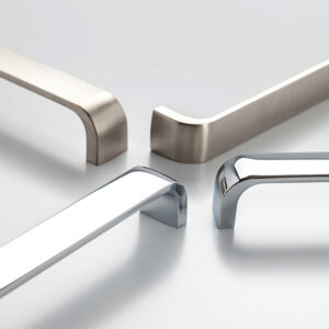 Staple Handles