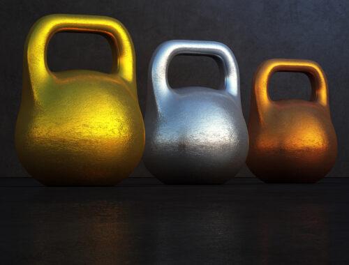 Different Types Of Metals3