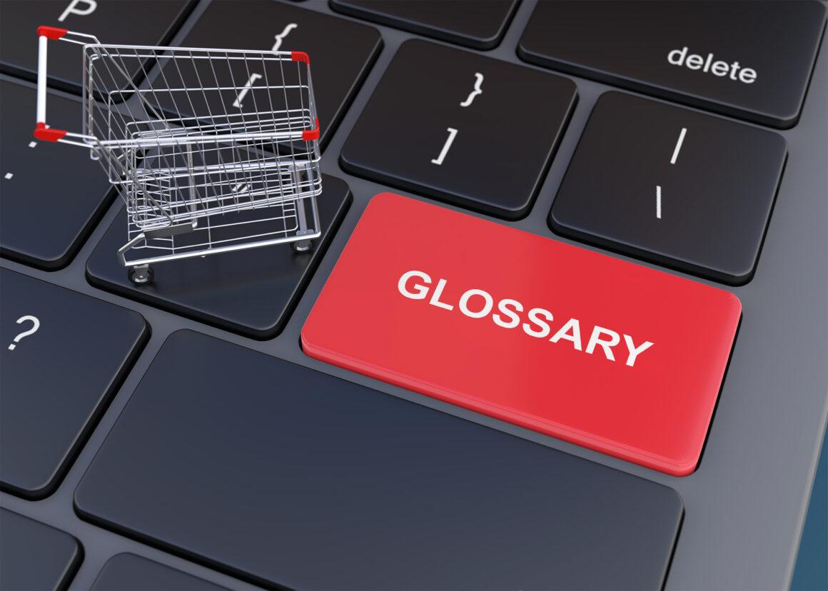 Handles.net.au Glossary